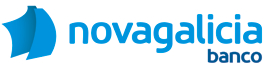 wvio004_logo_novagalicia_266x67a_gen