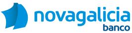 Tarjeta Gasóleo Bonificado Novagalicia Banco